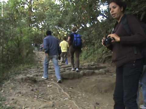 nature hike3