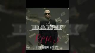 Kid ink bank remix
