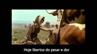 Hino SUD 20 - Vinde ó Santos (Quarteto em Português)