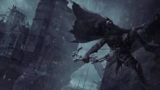 Ansel Elgort - Thief [NIGHTCORE]