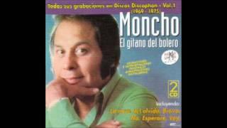 MONCHO   EL   GITANO  CUIDADO
