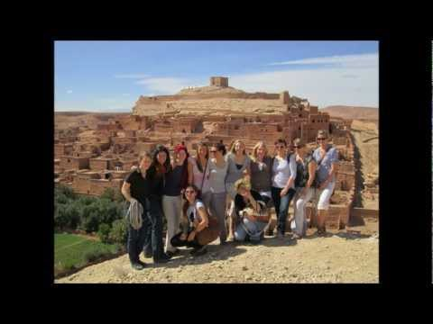 Women Only Secret Tours | Fitness & Detox Walks, Camel Trek, Spa Retreat – Excursions &  Day Trips