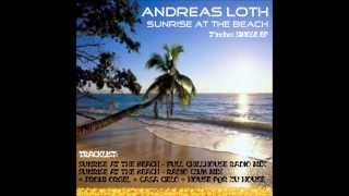 ADELEN - BOMBO (OFFICIAL VIDEO SUNRISE AT THE BEACH - RADIO CLUB MIX)