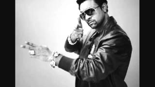 Shaggy-Shake It Like That ft. D Linx