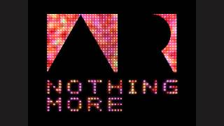 The Alternate Routes~Nothing More  [feat. Lily Costner]