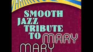 Seattle - Mary Mary Smooth Jazz Tribute