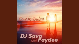 Love in Dubai