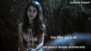 Numi, Isabella Koppel, Hebraico, Português .