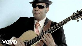 Raul Midón - Pick Somebody Up
