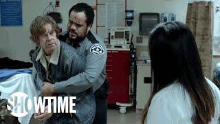 Shameless | Sneak Peek of Season 6 | William H. Macy & Emmy Rossum Showtime Series
