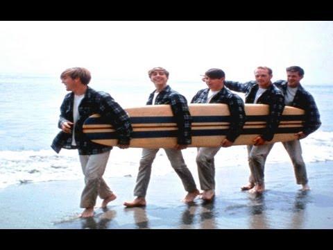 the-beach-boys-good-vibrations-with-lyrics-on-screen-peruven