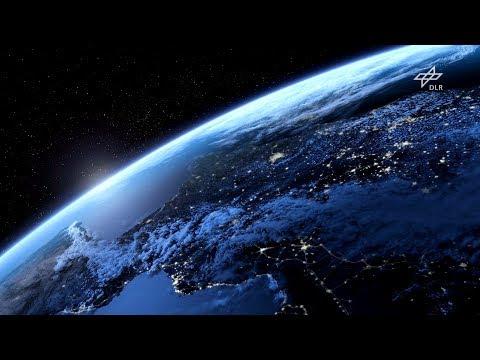 Die faszinierende Welt der Forschung - Version 2017