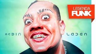 MC Bin Laden - Salve Quebrada (Perera DJ) Lançamento 2017