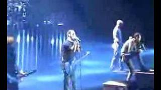 Linkin Park - From The Inside (Live)