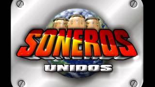 Llamame - Salsa 2014 - By Soneros Unidos