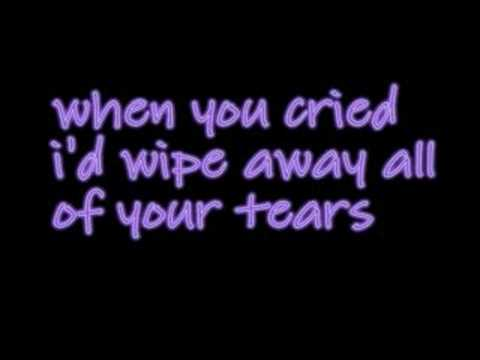 My Immortal(Band Version)-Evanescence(lyrics) Chords - Chordify