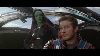 Rupert Holmes - Escape (The Piña Colada Song)   Awesome Mix Vol. 1   Guardians of the Galaxy