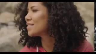 Jhené Aiko -   Trip Trailer 🗺🎒📘