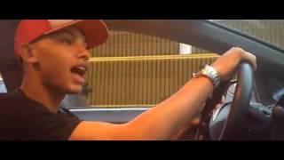 MC LH - PEGA A VISÃO ( Video Clipe ) DJLAZER
