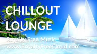 Travel Ethnic Groove (Chillout, Royalty Free Music)