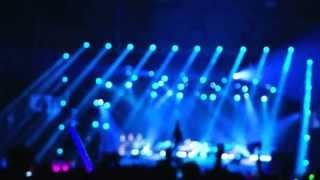 그대여 Live - 조용필 헬로 투어  콘서트 대구 엑스코  Hello Tour 2013 라이브 공연 영상