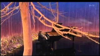 Prelude 3 Op.32 Rachmaninov by Lilia Zilberstein