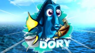 DORY 2017 - TIX & The Pøssy Project