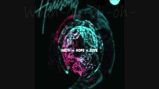 Hillsong Live - For Your Name