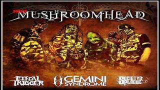 Mushroomhead - Darker days [Legendado PT-BR]