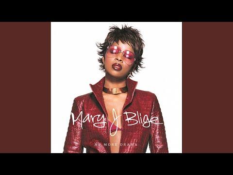 Pms de Mary J Blige Letra y Video
