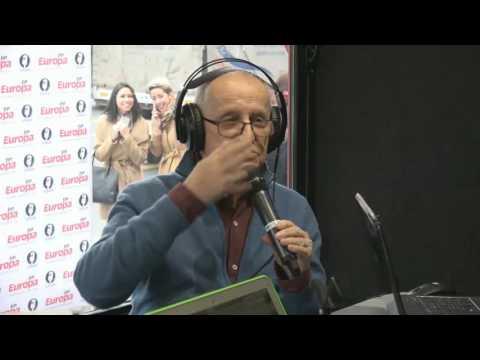 La Radio cu Andreea Esca si Cornel Brudascu