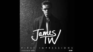First Impressions EP
