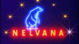 Nelvana Logo '89