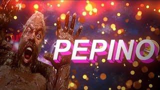 """Edição dorgas """"Pepino"""""""