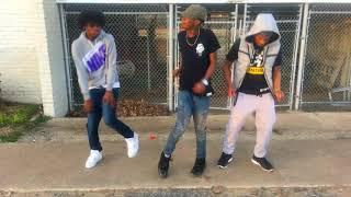Plies - Rock | Dance Video