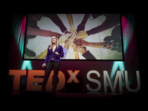 How do daily habits lead to political violence?   Christiane-Marie Abu Sarah