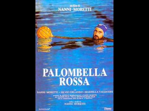 nicola-piovani-palombella-rossa-1989-lavocedelpadrone78