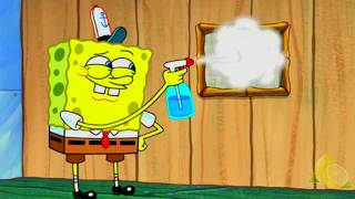 Bottle Burglars | Season 11 | Spongebob Squarepants