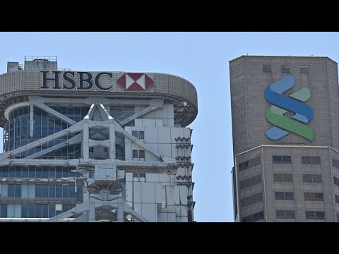 Global Bank Crackdown Seen as Failing to Curb Suspect Dealings