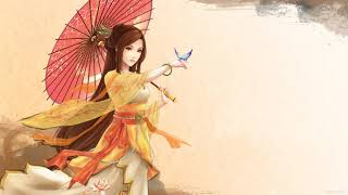 ♫The Wandering Butterfly♫ a Breathtaking Piano Piece by Kevin Lee [Relax, Study and Sleeping]