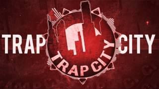 Kato & Oliver Juul - Revolt (Snavs Remix)