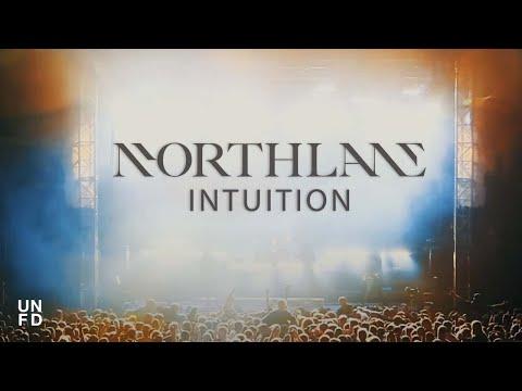 Intuition de Northlane Letra y Video