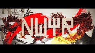 NWYR - Dragon (ID)