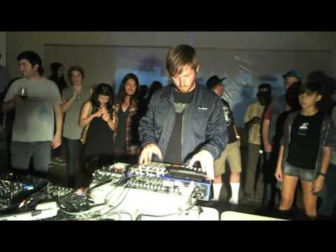 Download Lagu Jel LIVE In The Boiler Room Los Angeles