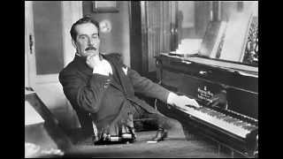 Giacomo Puccini MANON LESCAUT ''Donna non vidi mai...'' Romano Emili tenore LIVE