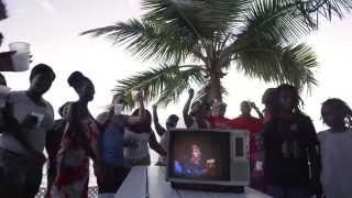 """One Love"" fan music video | Bob Marley & The Wailers"