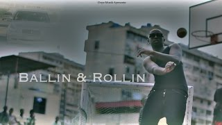 Don G - Ballin & Rollin