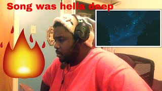 Lil Peep - Star Shopping (Reaction)