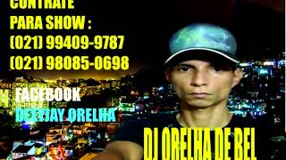 MC MATHEUS  ELA E MUITO MARRENTA LIGHT  LYRIC  DJ ORELHA DE BEL 2018