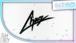 [Free-Intro] Chase Liefeld | 8.8K! | Simple | Not my draw, PNG Logo